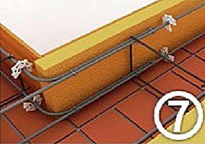 Мауэрлат для двухскатной крыши своими руками: делаем крепление мауэрлата двухскатной крыши по инструкции30