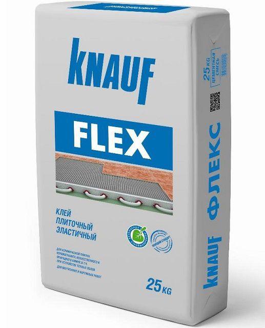 """Никогда не теряет популярности продукция бренда """"Knauf"""""""