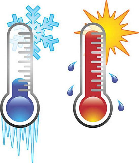 Большинство современных кондиционеровумеет не только охлаждать, но и прогревать воздух в помещении