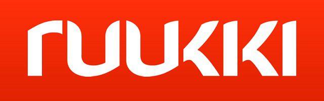 Одна из самых известных компаний – финская «Ruuki»