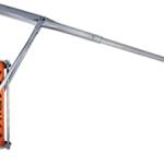 ручной насос для дачи НР-3М