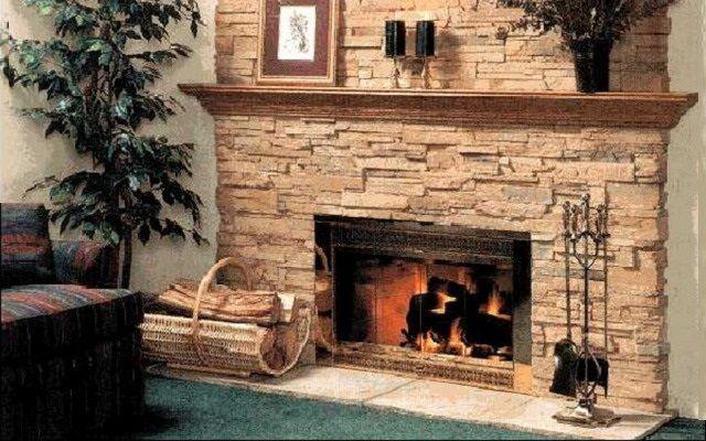 Традиционной основой для многих видов искусственного камня является цемент