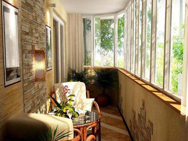 Чтобы балкон стал «всесезонным», требуется качественное его утепление, и термоизоляция потолка играет в этом вопросе одну из ключевых ролей