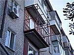 osteklenie-balkonov-001