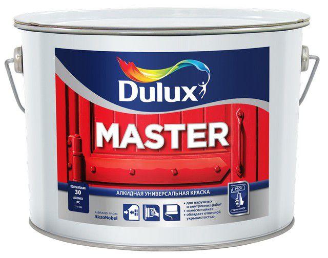 Не «покупайтесь» на невысокую цену алкидных красок – они малопригодны для внутренней отделки стен в квартире