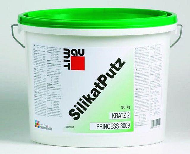 Силикатная краска – отменная стойкость, полная безопасность, но определенные недостатки все же имеются