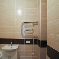 Калькулятор расчета количества плитки для отделки ванной комнаты