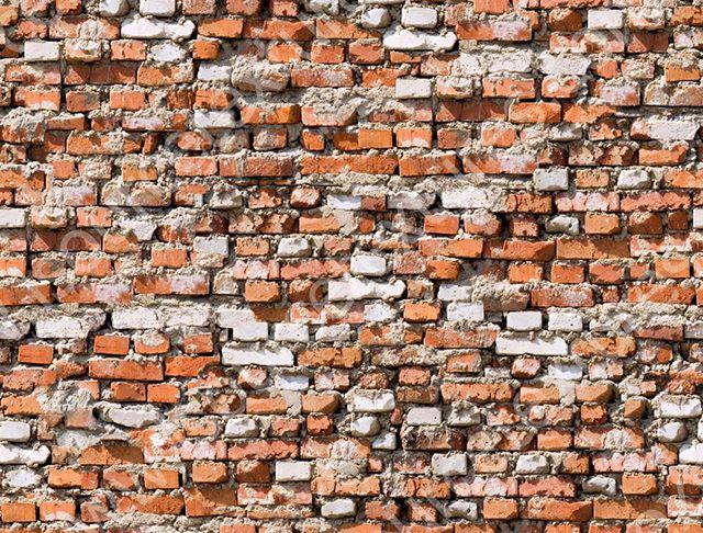 Интересно, какой расход штукатурки будет у такой стены?