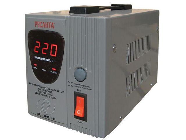 Расчет стабилизатора напряжения калькулятор сварочный аппарат dewalt цена