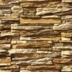 Отделочные материалы для фасадов частных домов: критерии выбора, фото отделочных материалов и дизайнов фасада34