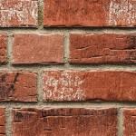 Отделочные материалы для фасадов частных домов: критерии выбора, фото отделочных материалов и дизайнов фасада36