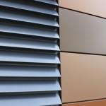 Отделочные материалы для фасадов частных домов: критерии выбора, фото отделочных материалов и дизайнов фасада40