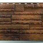 Отделочные материалы для фасадов частных домов: критерии выбора, фото отделочных материалов и дизайнов фасада28
