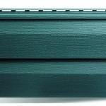 Отделочные материалы для фасадов частных домов: критерии выбора, фото отделочных материалов и дизайнов фасада25