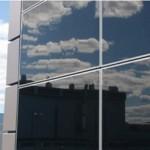 Отделочные материалы для фасадов частных домов: критерии выбора, фото отделочных материалов и дизайнов фасада45