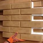 Отделочные материалы для фасадов частных домов: критерии выбора, фото отделочных материалов и дизайнов фасада42