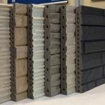 Отделочные материалы для фасадов частных домов: критерии выбора, фото отделочных материалов и дизайнов фасада44