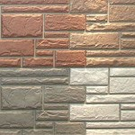 Отделочные материалы для фасадов частных домов: критерии выбора, фото отделочных материалов и дизайнов фасада41