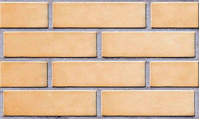 Отделочные материалы для фасадов частных домов: критерии выбора, фото отделочных материалов и дизайнов фасада9