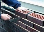 Отделочные материалы для фасадов частных домов: критерии выбора, фото отделочных материалов и дизайнов фасада13