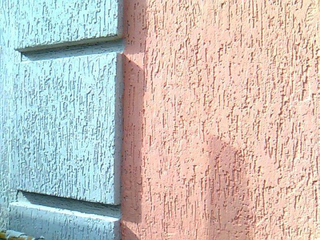 Отделочные материалы для фасадов частных домов: критерии выбора, фото отделочных материалов и дизайнов фасада19