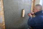 Отделочные материалы для фасадов частных домов: критерии выбора, фото отделочных материалов и дизайнов фасада21