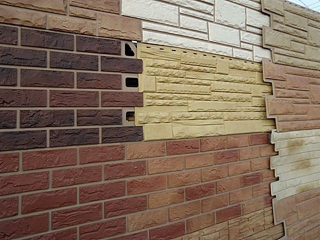 Отделочные материалы для фасадов частных домов: критерии выбора, фото отделочных материалов и дизайнов фасада24
