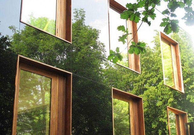 Отделочные материалы для фасадов частных домов: критерии выбора, фото отделочных материалов и дизайнов фасада38
