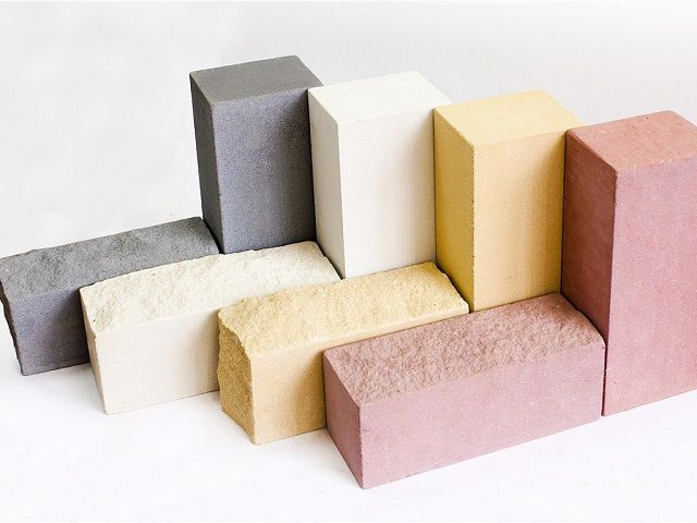 Отделочные материалы для фасадов частных домов: критерии выбора, фото отделочных материалов и дизайнов фасада6