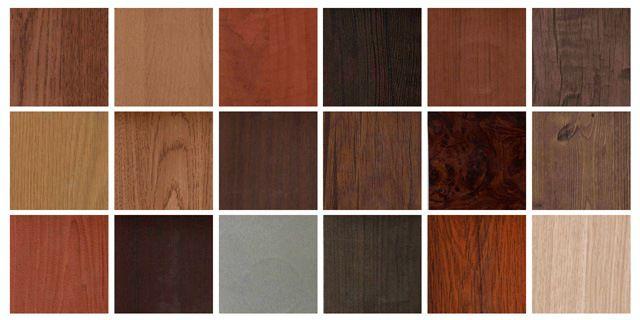 Современные технологии позволяют довести имитацию натуральной древесины до совершенства. Но все же с природным материалом ничто не сравнится
