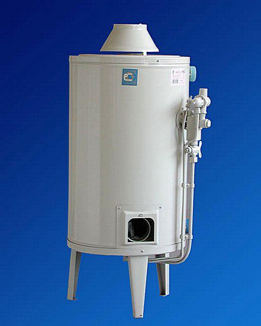 Чистка газового котла АОГВ-11.6-3 своими руками