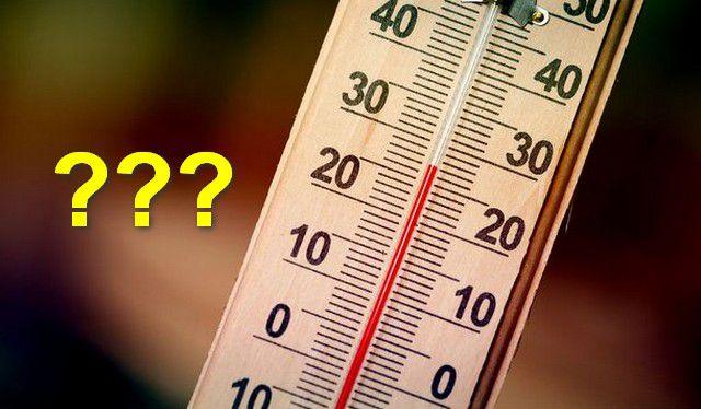 Проанализируйте, а не слишком ли жарко в комнатах – возможно, стоить несколько снизить температуру