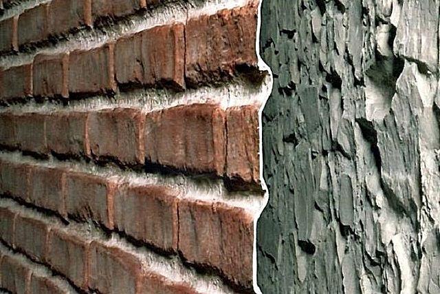 Однослойные панели хороши для внешней отделки и защиты поверхности стен, но на утепление дома они существенного влияния не оказывают