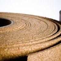 Техническая пробка для утепления: характеристика материала и особенности монтажа