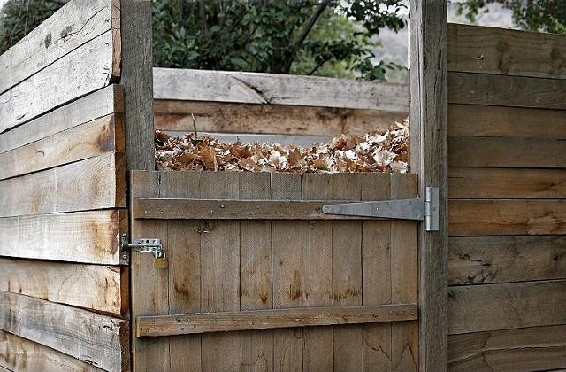 Не следует полагать, что достаточно сколотить ящик или вырыть яму – и этим можно ограничиться. Необходимо соблюсти целый ряд важных требований
