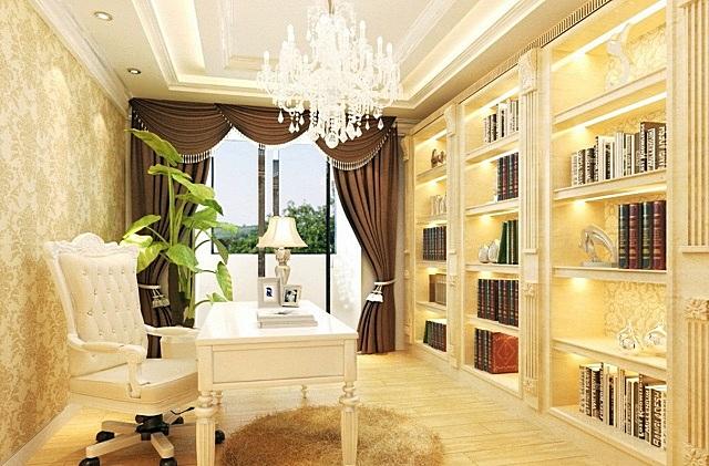 Для помещений в стиле неоклассицизма всегда требуется большое количество света, поэтому помимо основной предусматроивается и дополнительная подсветка отдельных элмементов интерьера