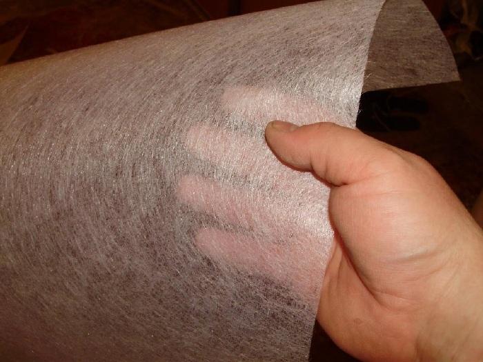 Существуют и другие способы избежать шпатлевания стен перед покраской, добившись их гладкости