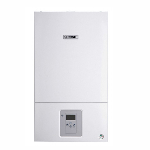 Газовый котел Bosch WBN 6000–35 H RN S5700