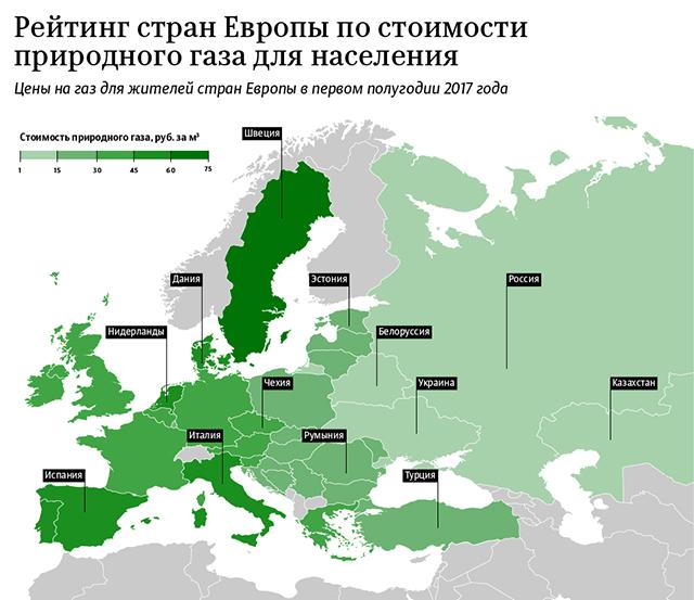 И кто говорит, что в России все плохо?
