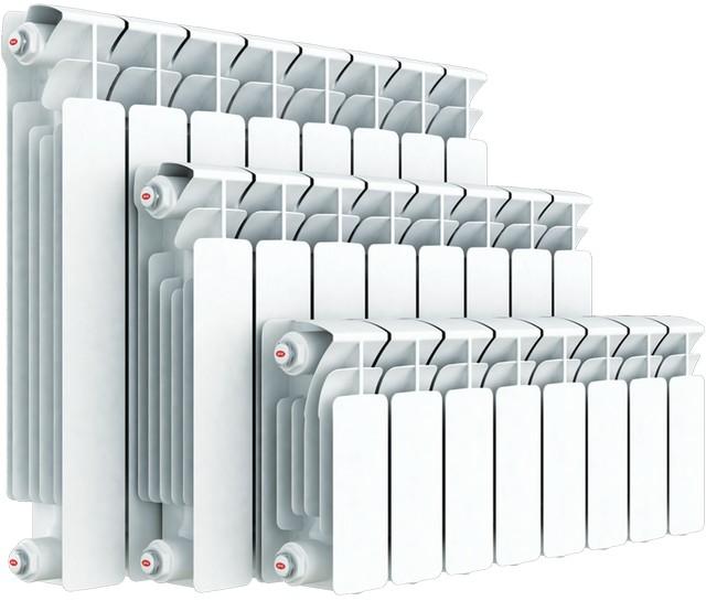 Алюминиевые радиаторы отопления «славятся» своим активным газообразованием в самом начале эксплуатации. Ничего страшного – через непродолжительное время этот процесс должен прекратиться, и их работа войдет в нормальное русло.