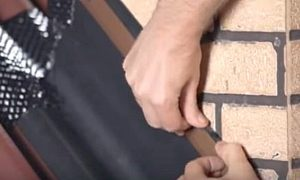 Гидроизоляция вентиляционной трубы на крыше