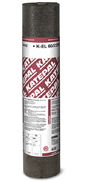 Рулон «Кatepal K-EL60/2200»