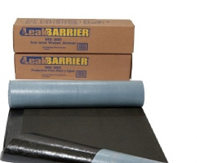 Подкладочный материал «Tarco LeakBarrier® EasyLay»