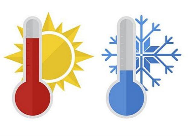 Стоит ли на улице жуткая жара, или наступили крещенские морозы – утеплитель нисколько не должен терять своих термоизоляционных качеств