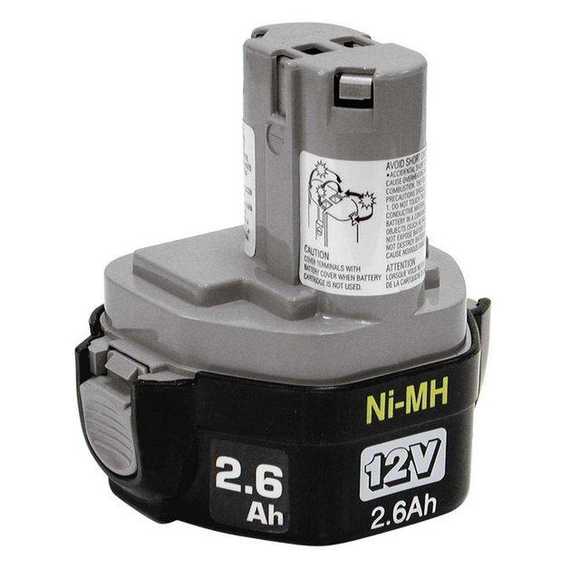 Никель-металлгидридные аккумуляторы – неплохие показатели емкости и удельной мощности, но на фоне неоправданно высокой цены и множества серьезных недостатков