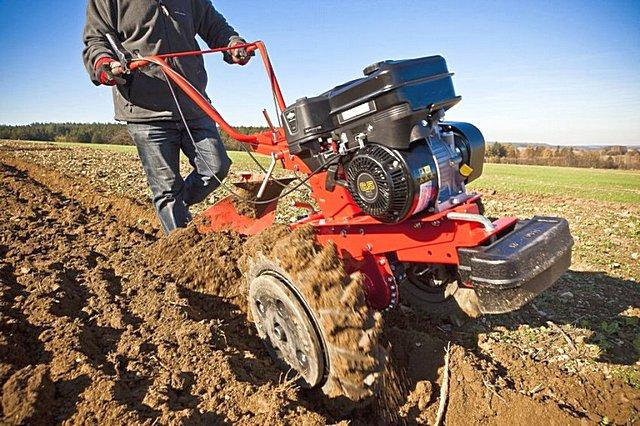 Какой лучше мотоблок – выбираем надёжного помощника для сельскохозяйственных работ
