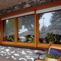 Какие окна лучше ставить в частный дом: сравнения окон и рекомендации специалистов