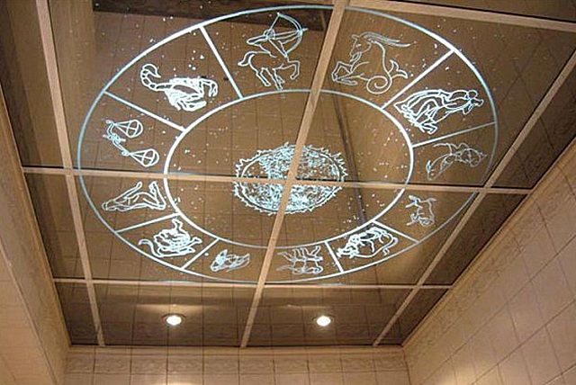 Широчайшее разнообразие подвесных потолочных конструкций позволяет реализовать даже самые смелые задумки