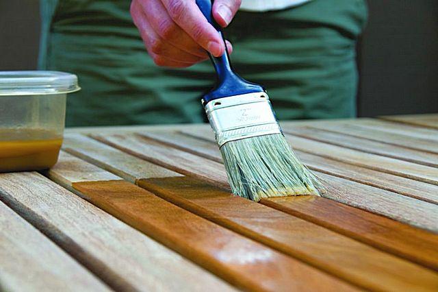 Антисептик для древесины какой лучше выбрать