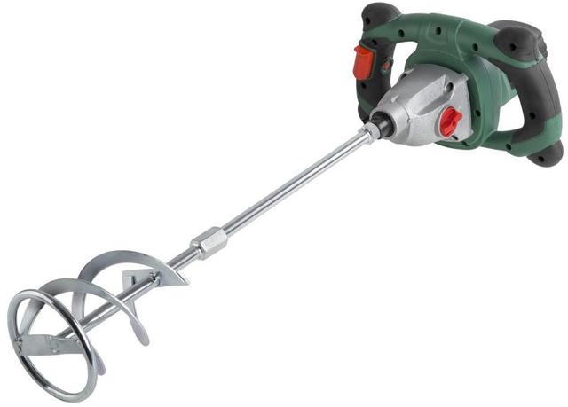 Дрель-миксер - очень полезный прибор, который пригодится в домашнем хозяйстве не раз